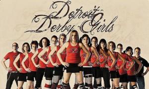 derbygirls