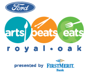 artsbeatseats_firstmerit_logo