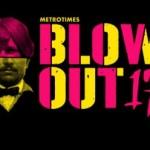 Blowout-2014-440x248