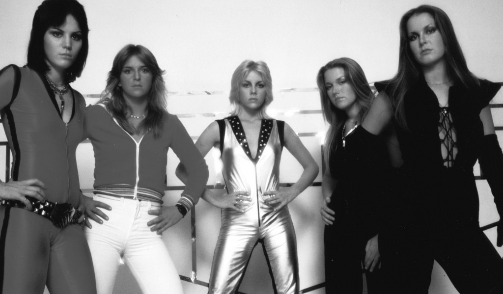 TheRunaways1977